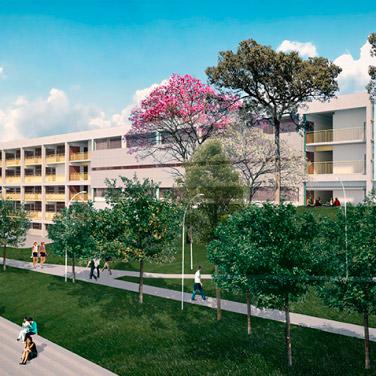 construcao em edificacoes escola colégios , céu estado são paulo ecr engenharia