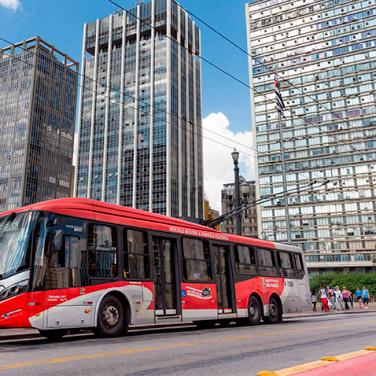 ecr engenharia mobilidade urbana
