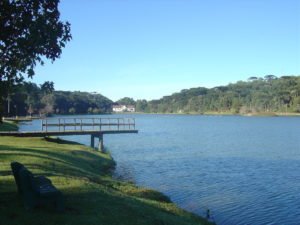 lago-so-bernardo-serra-gaucha-brasil-96331852-4f41-480d-bcc1-f02a52796fff
